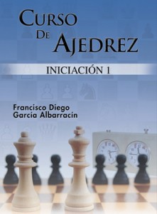 curso-ajedrez-iniciacion-1