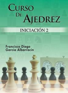 curso-ajedrez-iniciacion-2