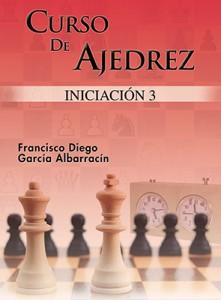 curso-ajedrez-iniciacion-3